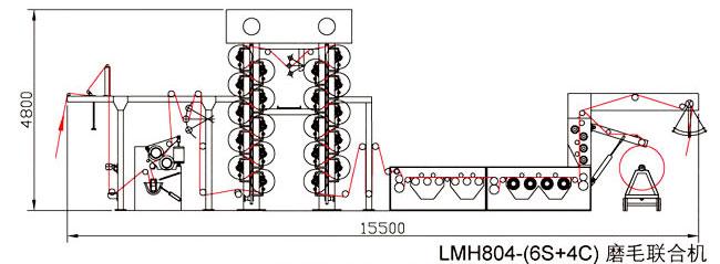 电路 电路图 电子 工程图 平面图 原理图 650_239