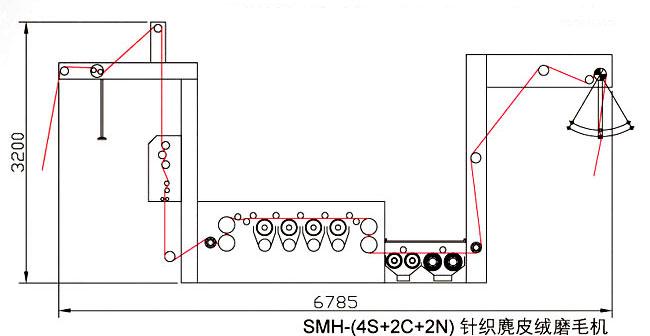 电路 电路图 电子 原理图 650_336