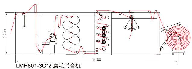 电路 电路图 电子 原理图 637_230